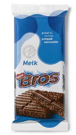 BROS reep product review