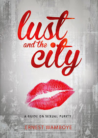 Lust and the City