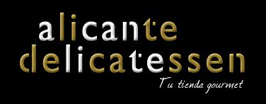 http://www.alicantedelicatessen.com