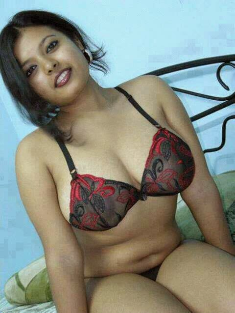 desi girls and bhabhi nude pictures indian girls semi