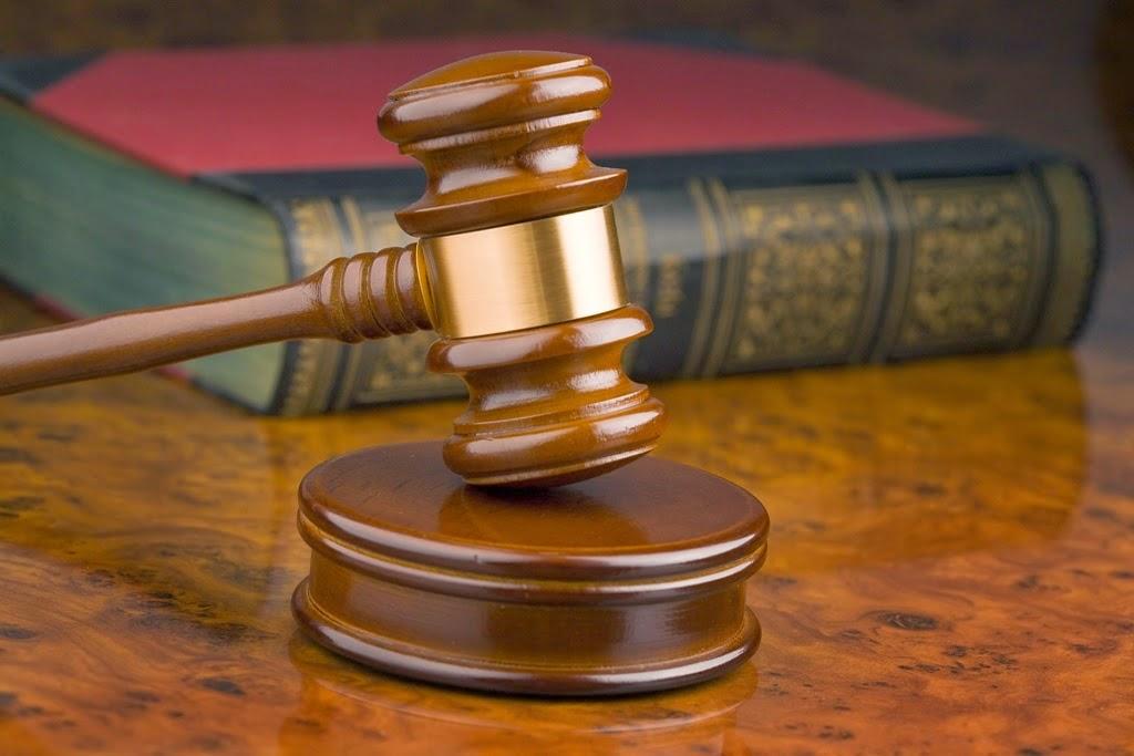 Derecho Laboral asesorado por Selva & Lorente
