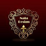 Nala Desings