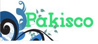 Pakisco Blog