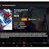 Plex for Android v4.2.3.358 Patched