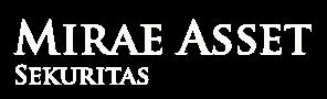 Daftar Online | Mirae Asset Sekuritas Indonesia