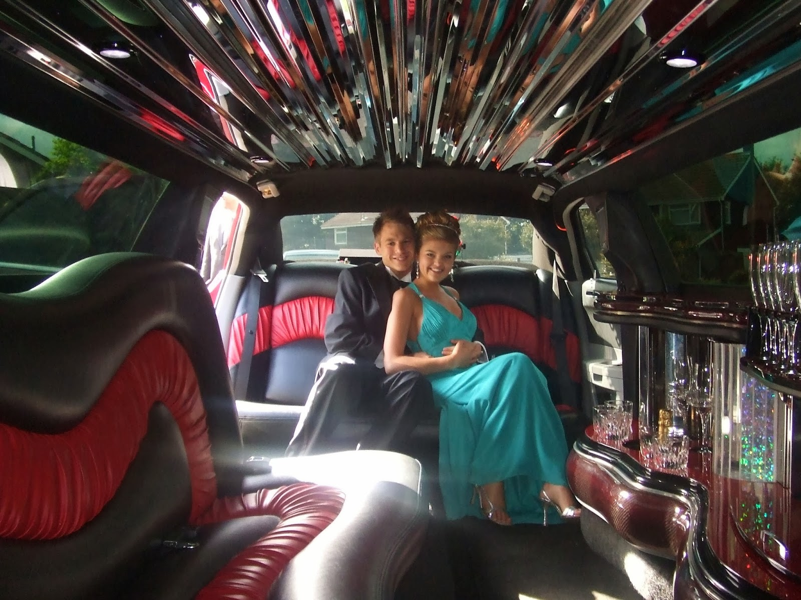 Seattle Top Class Limo Seattle Top Class Limo Prom Limos Www - Hummer limos for prom