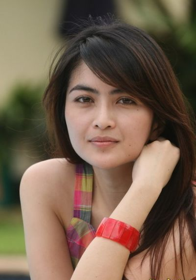memek artis indonesia