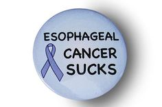 Esophageal Cancer Awareness