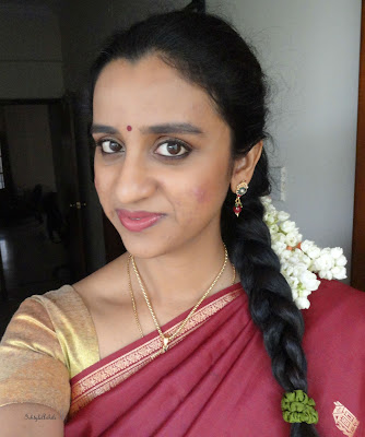 LOTD: For a traditional function. image