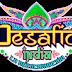 Mira el Capitulo 5 del Desafio India 2015 del 29/05/2015