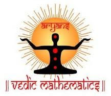 vedic mathematics , vedic mathematics by magic mathematics