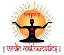 vedic mathematics , vedic mathematics by magic mathematics