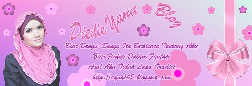 http://dyna143.blogspot.com