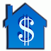 Cara-cara Pembayaran Pembelian Rumah