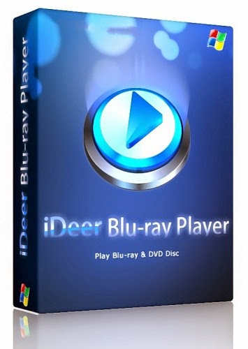 iDeer-Blu-ray-Player-1.5-Portable
