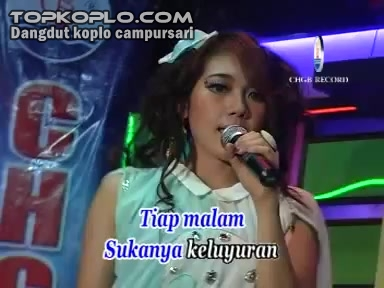 Download mp3 dangdut koplo Jarang Pulang Via Vallen Om Sera Koplo