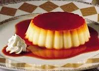 http://dessertstaste.blogspot.com/search/label/%D9%83%D8%B1%D9%8A%D9%85%20%D9%83%D8%B1%D8%A7%D9%85%D9%8A%D9%84