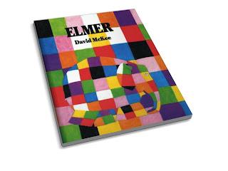 http://issuu.com/palmitas/docs/elmer_y_la_mariposa