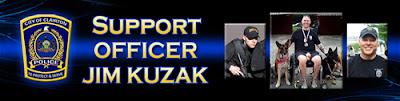 Jim Kuzak, Pittsburgh, WDVE, Jim Krenn