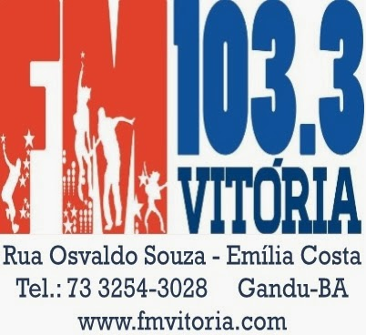 FM Vitória