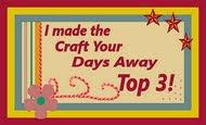 Challenge # 36 - January 2012