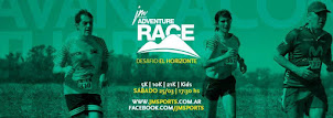 21K JM SPORTS ADVENTURE RACE
