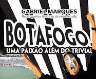 Botafogo, uma Paixão Além do Trivial