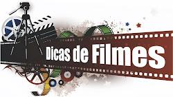 Filmes Online e Para Dowloads