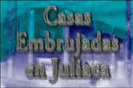 Videos de Casas Embrujada en Juliaca