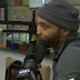 Joe Budden Interview With The Breakfast Club [Video]