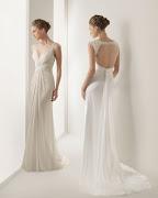 Las mejores fotos de vestidos de novia estilo princesa vestido de novia con bordado