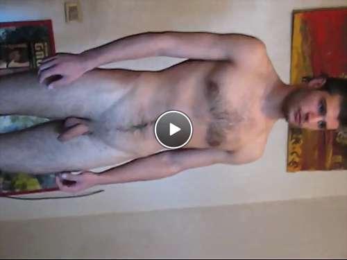 sexyboys photo video