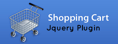jquery shopping cart