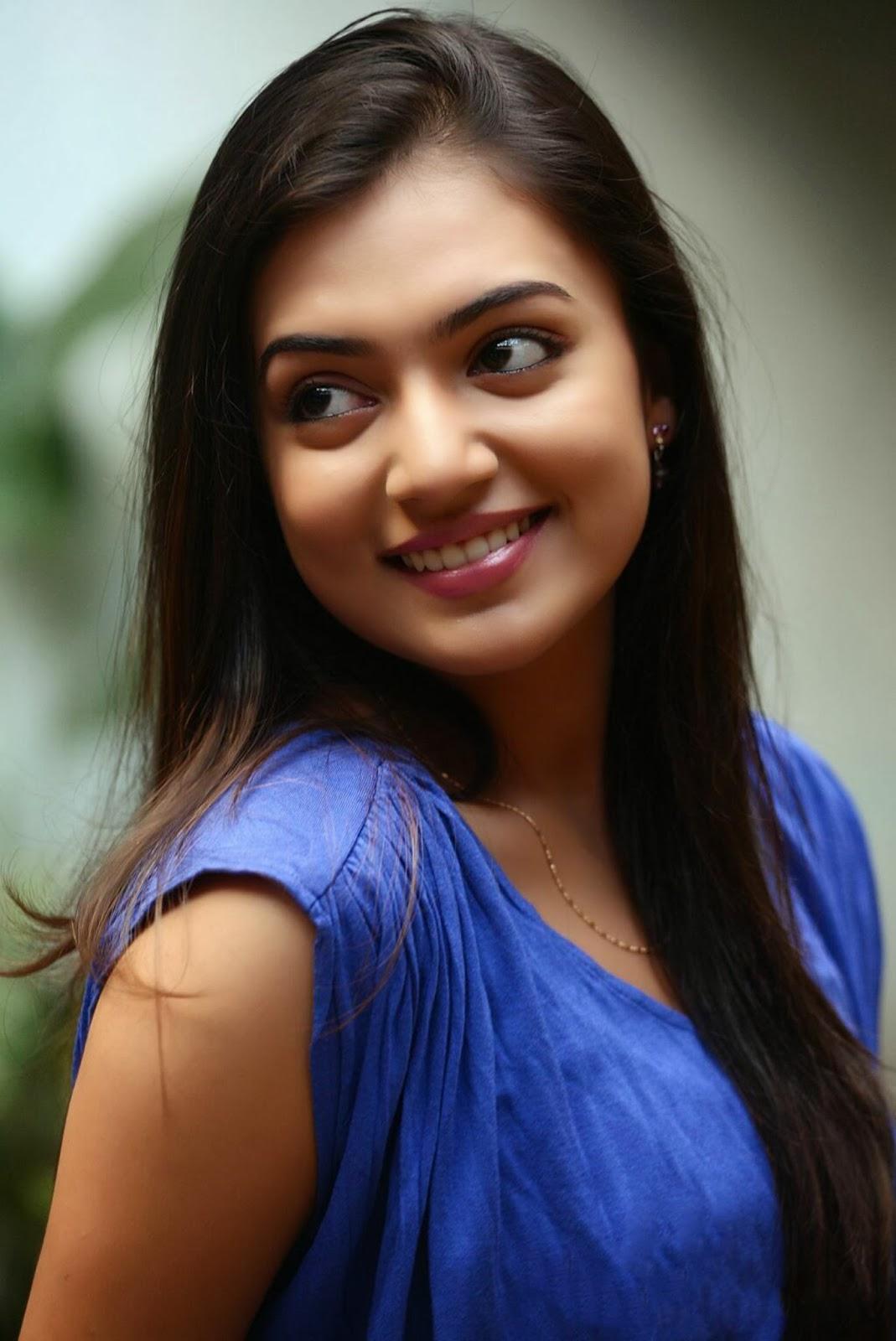 Serial actress indian malayali 3