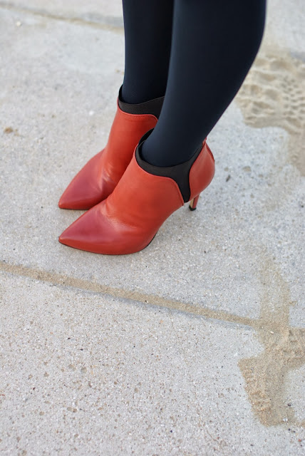 Chiarini Bologna scarpe, Chiarini ankle boots, Fashion and Cookies, fashion blogger