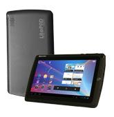 Spesifikasi Dan Harga Tablet Wearnes LitePAD-712