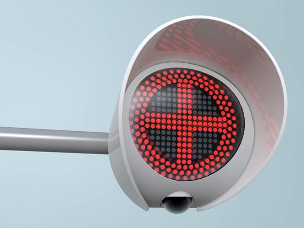 Traffic Friendly Light traffic light, traffic light project, traffic light system, traffic light colors , traffic light design, traffic light picture, traffic light sequence, traffic light controller, traffic light history