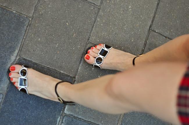 chie mihara sandals emerja