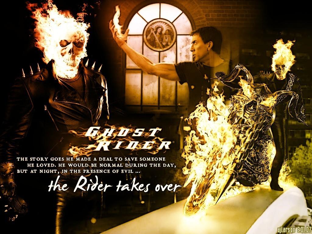 http://3.bp.blogspot.com/-NxovrGSPZzw/TscLhDTpIQI/AAAAAAAAAcY/HSt9V1VDW2s/s1600/ghost-rider-wallpaper-5-760758.jpg