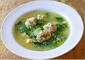 http://www.reneesgarden.com/recipes/escarolesoup.html