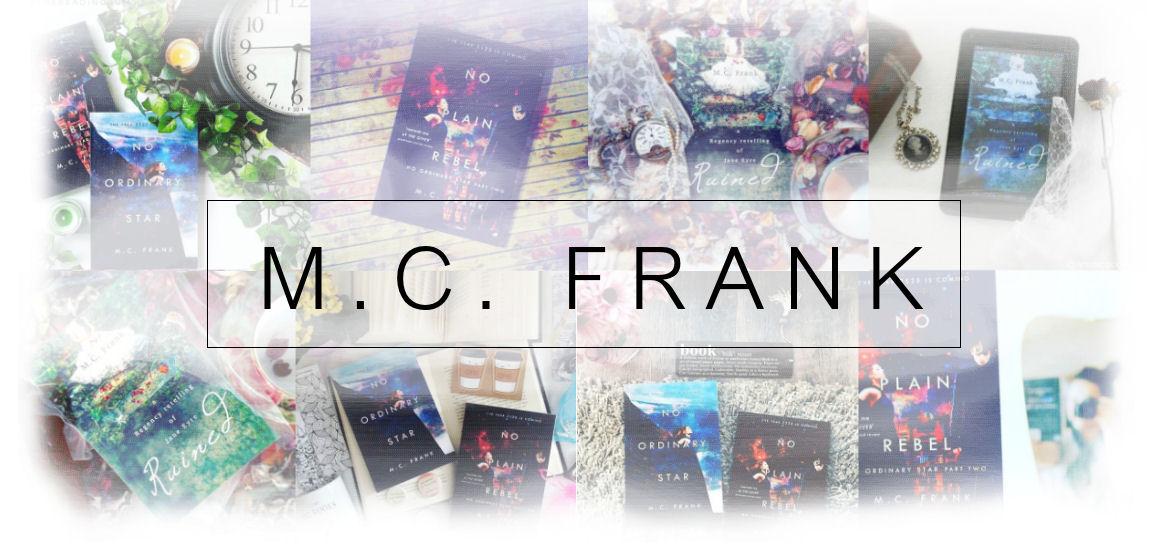 M. C.  F R A N K