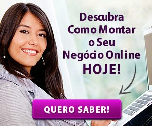 http://hotmart.net.br/show.html?a=E2257957I&ap=07d3