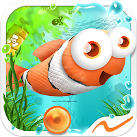LINK DOWNLOAD GAMES Fast Fin 1.0.1 FOR ANDROID CLUBBIT