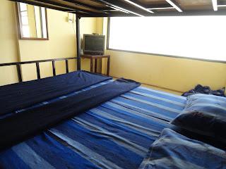 http://www.munnartourguide.com/2013/04/ssi-dormitory-munnar-budget-dormitary.html