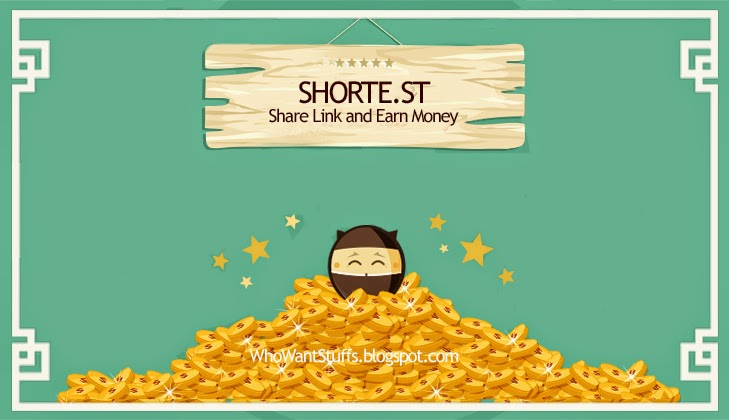 shorte.st - shortest