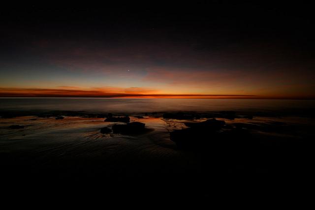 Landscape Photography by Stuart Westmore