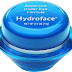 Hydroface Anti Aging System Review: Does This Cream Work?