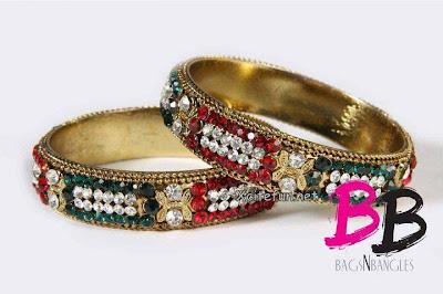 Hajra Hayat Latest Bridal Collection