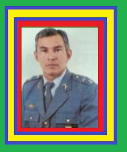 CAPITÃO RIBAMAR