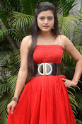 actress Shipra photos gallery-thumbnail-8